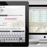 Gate4Tech, un'applicazione dedicata alla forza tecnica