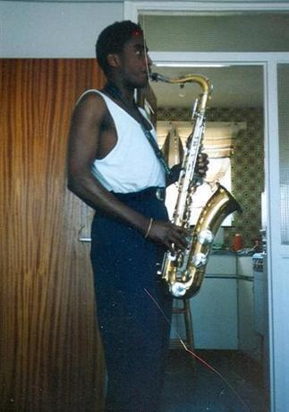 Saxophones are similar to that of the clarinet   Parental Responsibility   Scoop.it