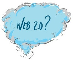 Top 13 Web 2.0 Tools forClassrooms | Jewish Education Around the World | Scoop.it