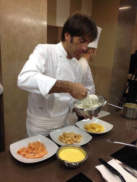 Gluten free da gourmet a Vercelli | FreeGlutenPoint | Scoop.it