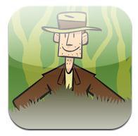 Apps voor (Speciaal) Onderwijs - App Jungle Adventure van HKZL | Apps en digibord | Scoop.it