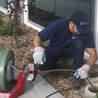 New Jersey Sewer & Drain Cleaning