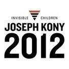KONY 2012 - WATCH THE FILM | Mapmakers | Scoop.it