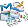 Newsletter MyEssec Apps