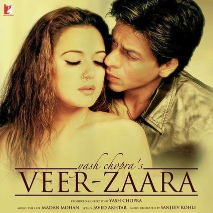 Veer zaara 720p bluray torrent download