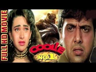 bengali movie hd 1080p Game