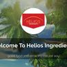 Helios Ingredients