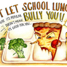 MWA 3- Taking Fast Food Out Of Public Schools