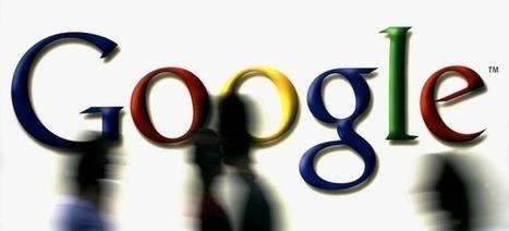 Finalement, les individus disposent bien d'un 'droit à l'oubli' sur internet | Data privacy & security | Scoop.it