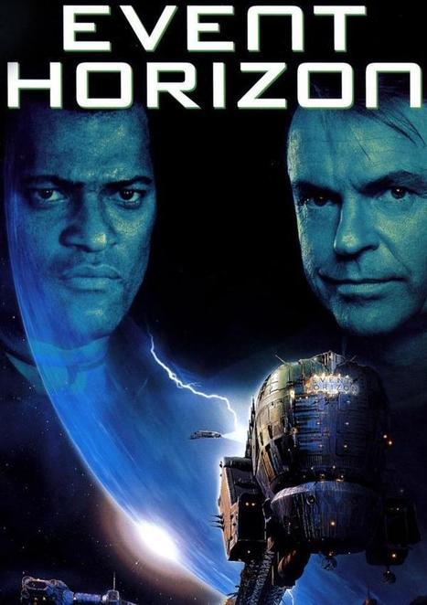 Singularity 3 Full Movie Download 720p Movie