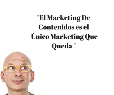 """Marketing De Contenidos   """"Social Media""""   Scoop.it"""