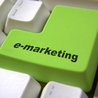 TN: E-Marketing
