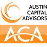 Investing in Austin