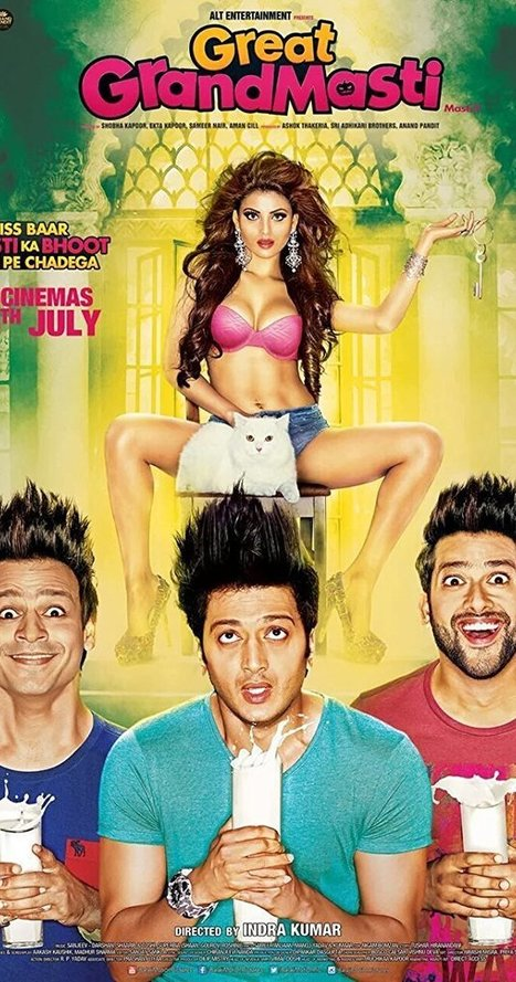 Chashme Baddoor 1 720p download moviegolkes