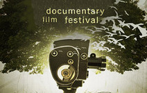 The best environmental documentaries | Occupy the Media | Scoop.it