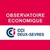 Observatoire Economique