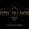 Hotel du Nord - Corte