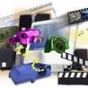 Aprender a enseñar con multimedia