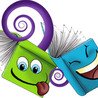 Bandes-dessinées et Mangas jeunesses (Bibliothèques Trois-Rivières)