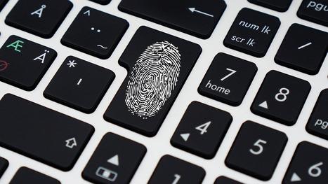 Vie privée : le mythe d'Internet ...