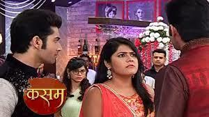 Kasam 20 March 2017 Full Colors Tv Episode Onli