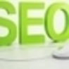 Search engine marketing london