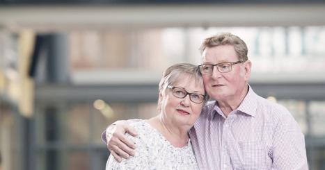 online dating eläkkeellä sotilassuhteellinen dating laskenta taulukko lukion