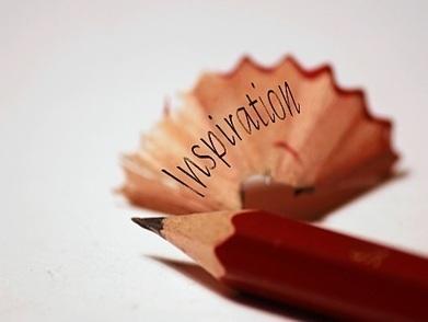 7 strategies for teaching creative writing   Scottish Book Trust   Teaching Creative Writing   Scoop.it