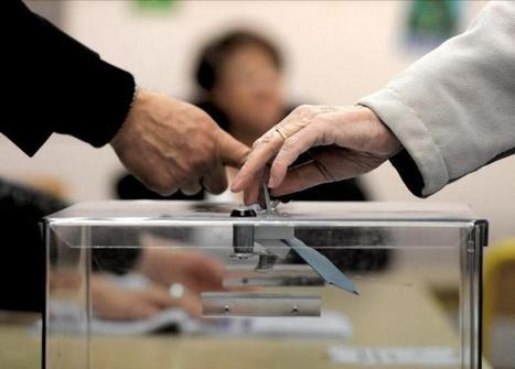 Pourquoi les sondages se sont trompés pour Toulouse | Think outside the Box | Scoop.it