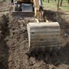 Daniel C Davis Bulldozing & Excavations