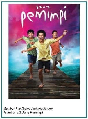 download novel sang pemimpi andrea hirata pdf download