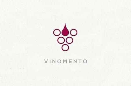Vinomento : Application d'achat de vin sur mobile - iPhone & iPad   Le vin et ses innovations   Scoop.it