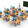 TIC, Educación y Redes Sociales