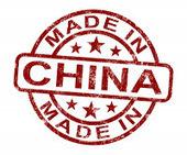 Expat Forever: Chroniques Shanghaiennes : la poste chinoise | Du bout du monde au coin de la rue | Scoop.it