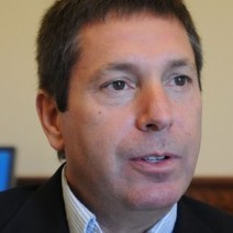 Fredette says his welfare reform bill likely dead on arrival - Bangor Daily News | welfare cuts | Scoop.it
