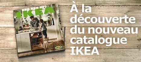 montage de meuble cuisine' in montage de cuisine et meuble en kit ... - Catalogue Meuble Cuisine