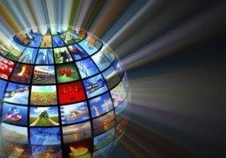 Roundup Of Enterprise Smartphone And Tablet Market Forecasts, 2013   mobile enterprise   Scoop.it