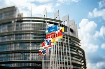 EU needs a comprehensive food policy, says EESC