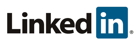 Social selling advice: How to nurture sales leads on LinkedIn. | The Social Touch | Scoop.it