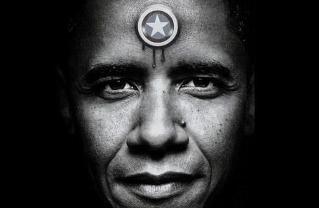 Epílogo a 'El puente. Vida y ascenso de Barack Obama' | Libro blanco | Lecturas | Scoop.it