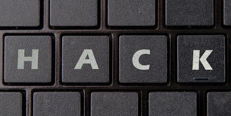 Cybersécurité : les PME n'investissent pas assez pour se protéger ...