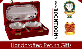 handicrafts of india indian wedding return gifts b' in Indian