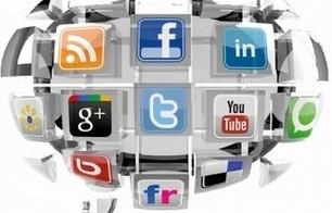 Mundo 3.0: Muchos click, poca RAM   Educación a Distancia y TIC   Scoop.it