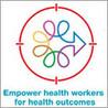 Global health views-Health Workforce & Migration