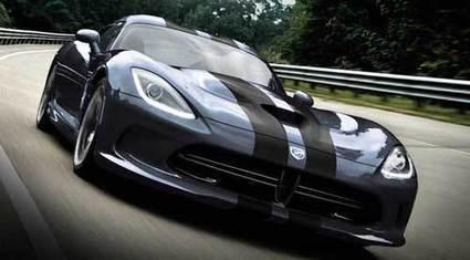 Best Sports Cars Under 100k Fastest Cars Unde