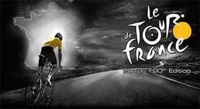Jeux video: Test de Le Tour de France 2013 - 100ème Edition sur xbox 360 > 13/20 ! | cotentin-webradio jeux video (XBOX360,PS3,WII U,PSP,PC) | Scoop.it