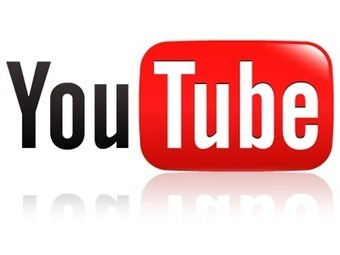 YouTube: Our VEVO Deal Is Being Renewed (for Now) | Music business | Scoop.it