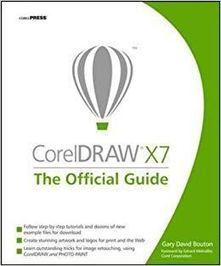 Corel Draw X7 Crack And Patch Free Download 201