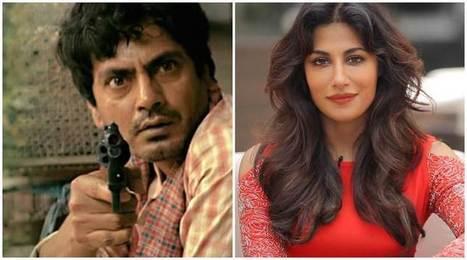 the Babumoshai Bandookbaaz full movie in hindi 720p torrent
