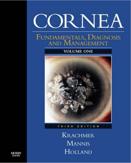 Truth finding anna book 3 epub download asout krachmer cornea book free 21 fandeluxe Images